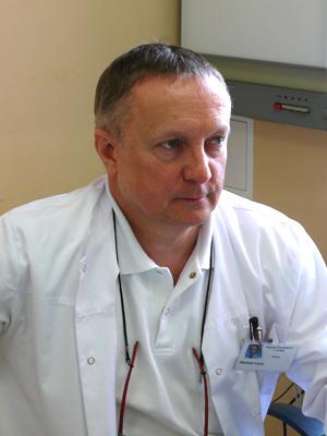 Michał Gaca - Gaca